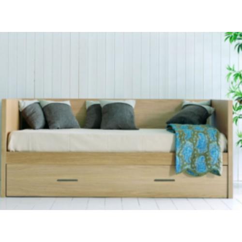 Dormitorio RC105