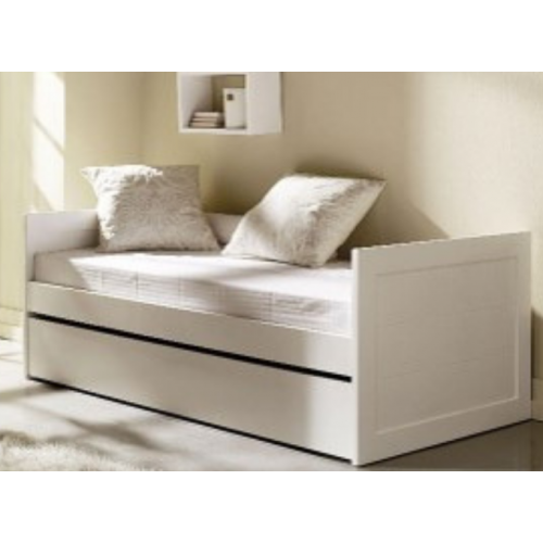 Dormitorio RC109