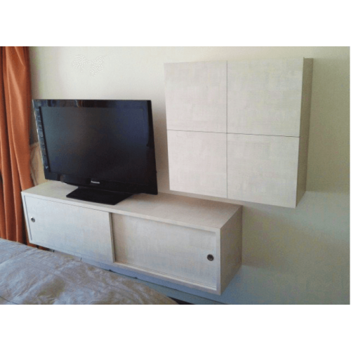 Rack TV RT106