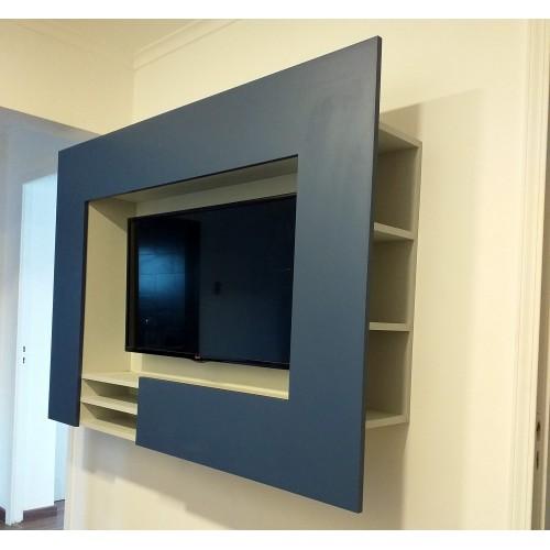 Mueble TV -170x120 cms