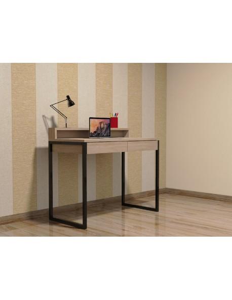 Escritorio Home Office EHM102