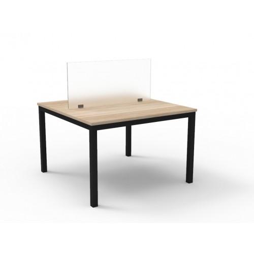 Mesa de Trabajo 2P