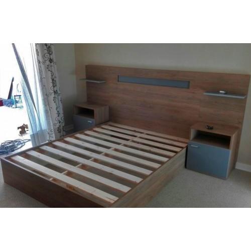 Dormitorio RC101